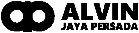 AlvinJayaPersada.COM